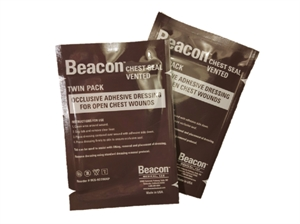 Beacon Vented Twin Pack